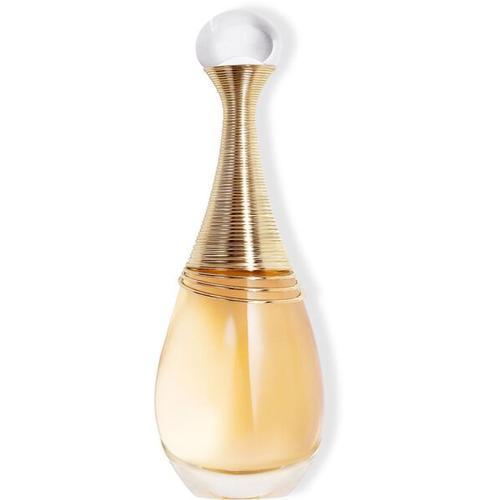 Dior J'adore Eau de Parfum 100 ml Parfüm