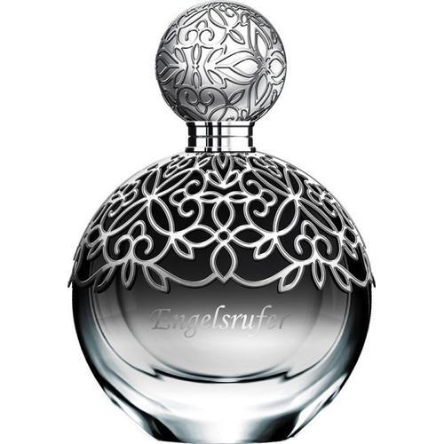 Engelsrufer Luna Eau de Parfum (EdP) 100 ml Parfüm