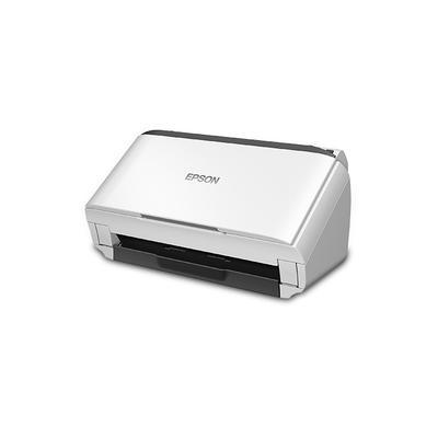 Epson DS-410 Document Scanner - Refurbished