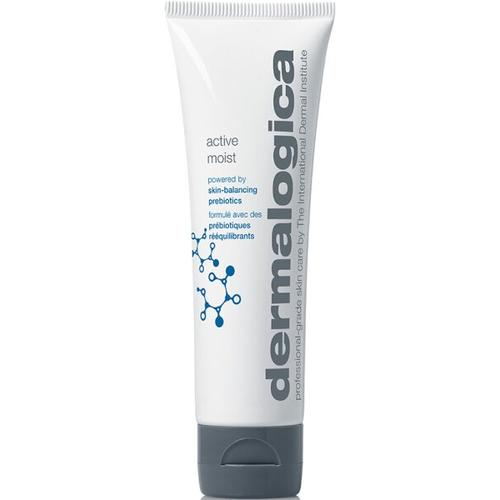 Dermalogica Active Moist 50 ml Gesichtscreme