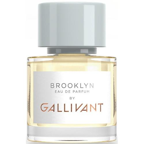 Gallivant Brooklyn Eau de Parfum (EdP) 30 ml Parfüm