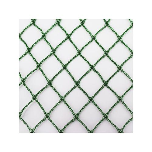 Aquagart - Teichnetz 35m x 12m Laubnetz Netz Laubschutznetz robust