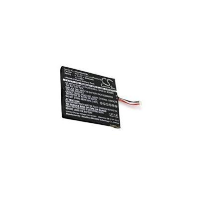 Nintendo Switch HAC-001 batterie...