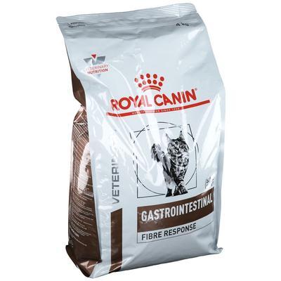 Royal Canin® Gastro-Intestinale Réponse aux Fibres Chat kg alimentation pour animal
