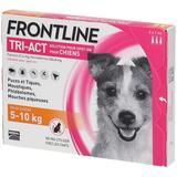 Frontline® TRI-ACT S pour petits...
