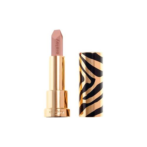 Sisley Make-up Lippen Le Phyto Rouge Nr. 40 Rouge Monaco 3,40 g