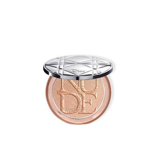 DIOR Gesicht Puder Diorskin Nude Luminizer Nr. 006 Holographic Glow 6 g