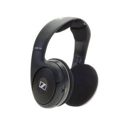 Sennheiser HDR120 Wireless Headphone