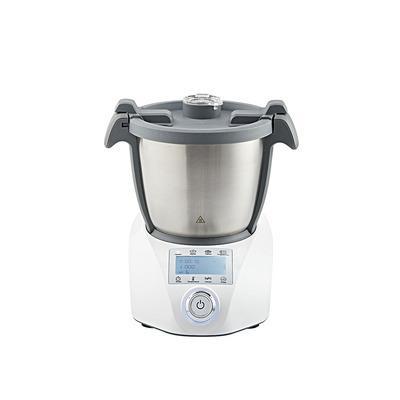 compact cook elite - robot cuiseur multifonction
