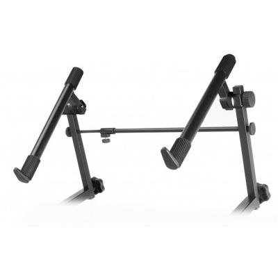 On-Stage Stands-Keyboard X Stand...