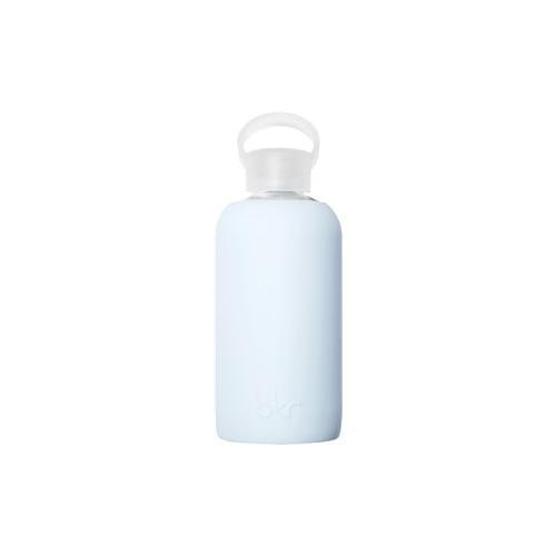 bkr Wasserflaschen 500 ml GRACE 1 Stk.