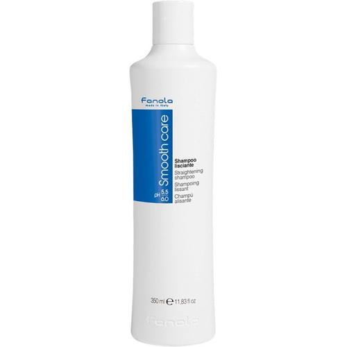 Fanola Smooth Care glättendes Shampoo 350 ml