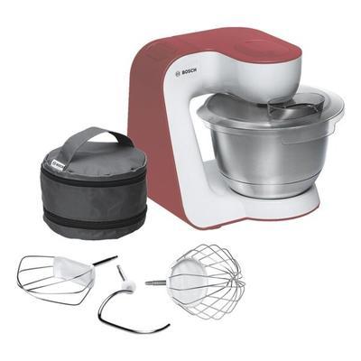 Küchenmaschine »MUM54R00«, BOSCH