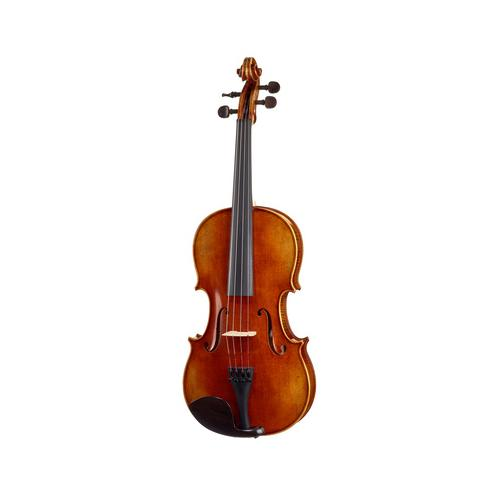 Klaus Heffler No. 6/0 SE Orch. Viola 16
