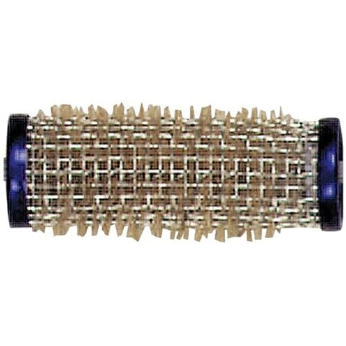 Efalock Metallwickler lang 12er Pack 21 mm Dauerwellwickler