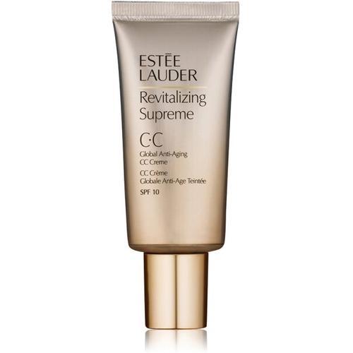 Estée Lauder Revitalizing Supreme CC Creme 30 ml Gesichtscreme