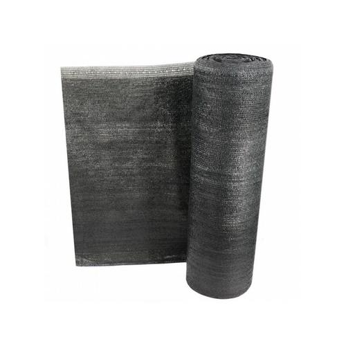 600m² Maulwurfnetz Maulwurfsperre Maulwurfgitter 90g 2m breit