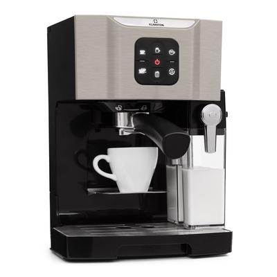 BellaVita Coffee Machine, 1450 W...