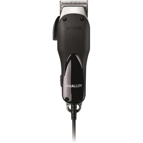 Andis ProAlloy Netz-Haarschneider Haarschneidemaschine