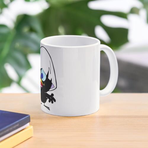 Calimero Mug