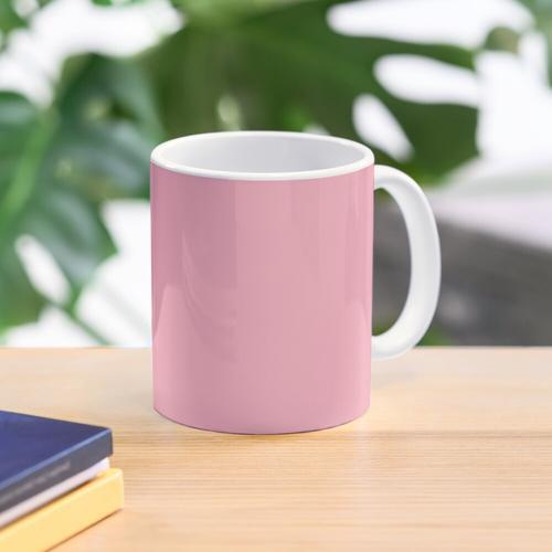 SWORD LESBIAN Mug