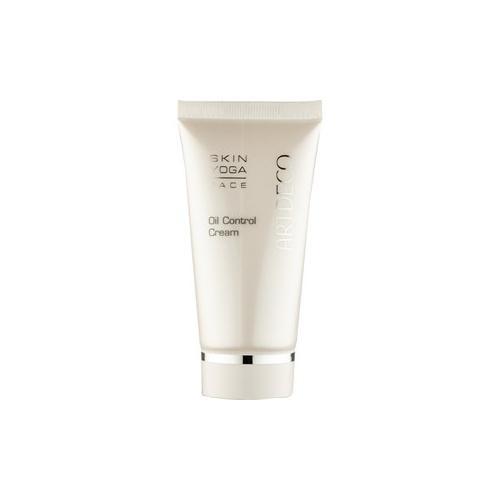 ARTDECO Pflege Gesichtspflege Skin Yoga Face Oil Control Cream 50 ml