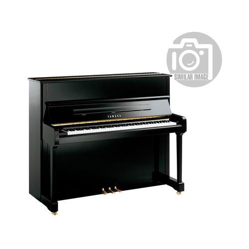 Yamaha P 121 M SH2 PEC Silent-Piano
