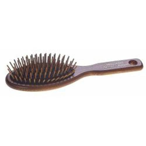 Efalock Pneumassagebürste 1826 9-reihig Haarbürste