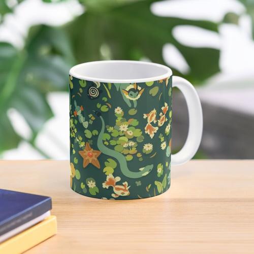 Whirlpool Mug
