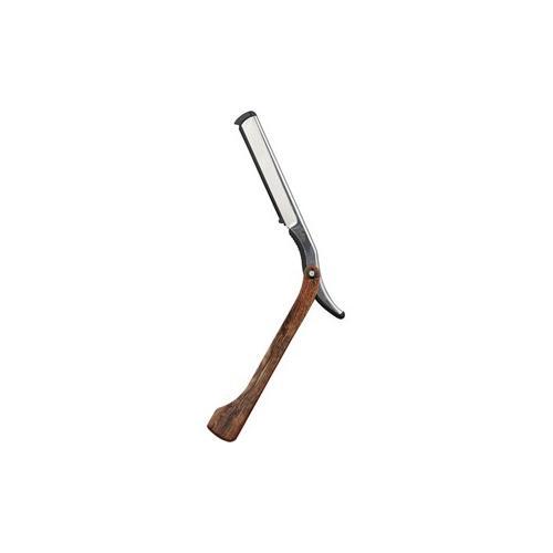 ERBE Shaving Shop Rasiermesser Rasiermesser 13,5 cm 1 Stk.