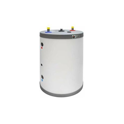 ACV Edelstahlspeicher Warmwasserspeicher Speicher Smart Comfort 100 Liter Art.Nr. 06631201