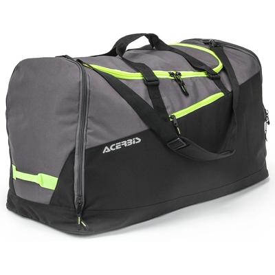 Acerbis Cargo Bag, black