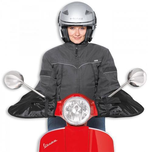 Held Scooter Lenkerstulpen