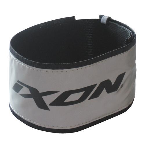 Ixon Brace Sichtbarkeitsarmbinde, schwarz