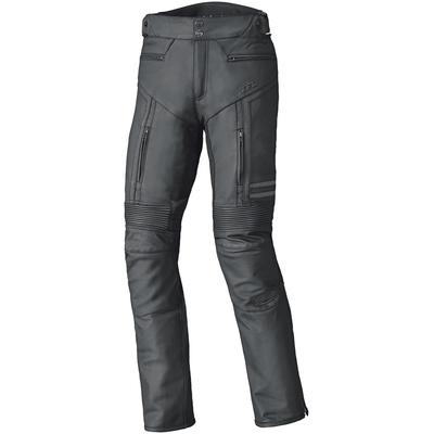 Held Avolo 3.0 Motorrad Lederhose, schwarz, Größe 58