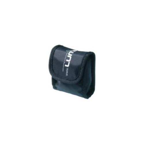 Luma Enduro 901 / 91D / 75D / 73D Tasche, schwarz