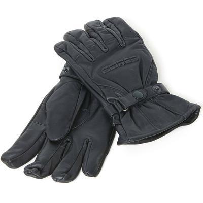 Bores Classico Gloves Gants, noir, taille 3XL
