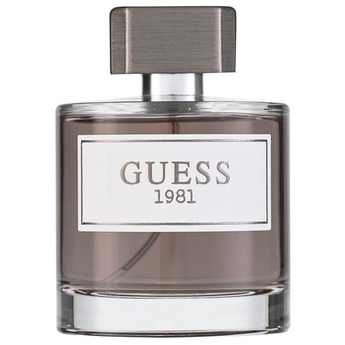 Guess Guess 1981 Eau de Toilette 100 ml