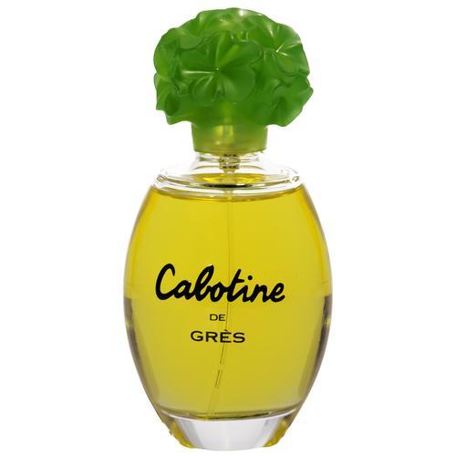 Grès Cabotine Eau de Parfum 100 ml