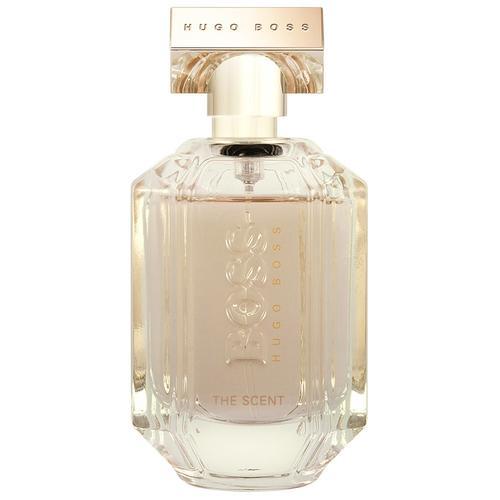 Hugo Boss The Scent for Her Eau de Parfum 100 ml