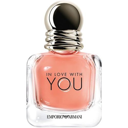 Emporio Armani In Love With YOU Eau de Parfum (EdP) 30 ml Parfüm
