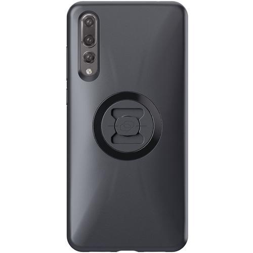 SP Connect Huawei P20 Pro Schutzhüllen Set, schwarz
