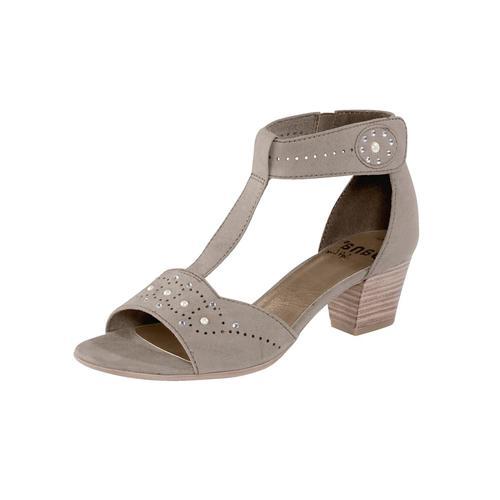 Sandale Softline Taupe