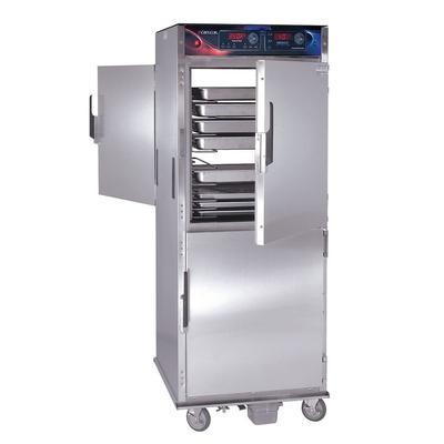 Cres Cor CO-151-FPWUA-12DE Full-Size Cook and Hold Oven, 208v/1ph