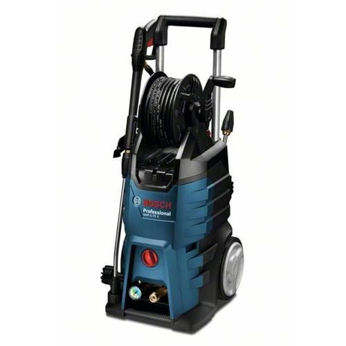 Hochdruckreiniger GHP 5-75 X   2.600 Watt