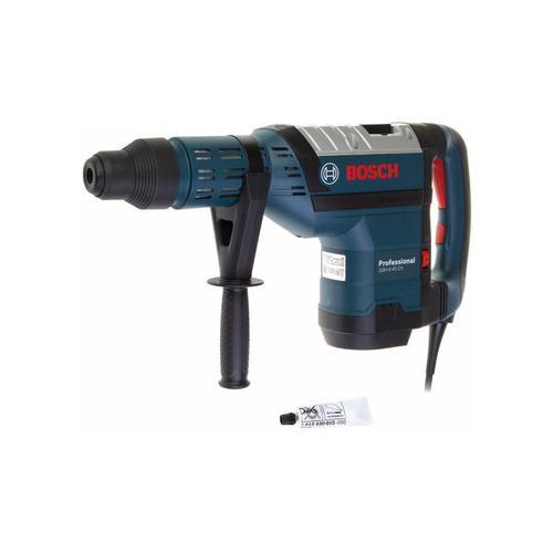 Bohrhammer Bosch GBH 8-45 DV