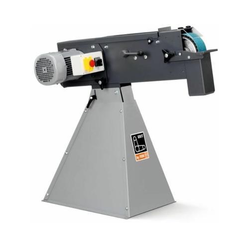 GRIT 75mm Bandschleifer GX 75 2H