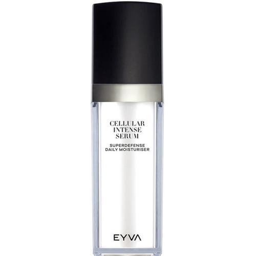 EYVA Cellular Intense Serum 30 ml Gesichtsserum