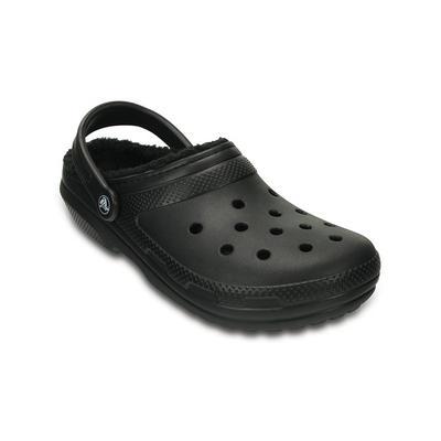 Crocs Black / Black Classic Line...
