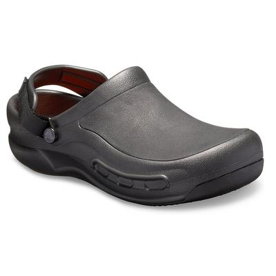 Crocs Pfd Black Bistro Pro Liter...